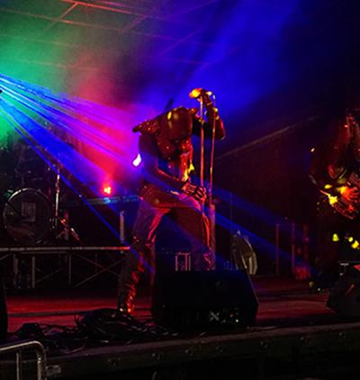 Rock à Guilli 2017