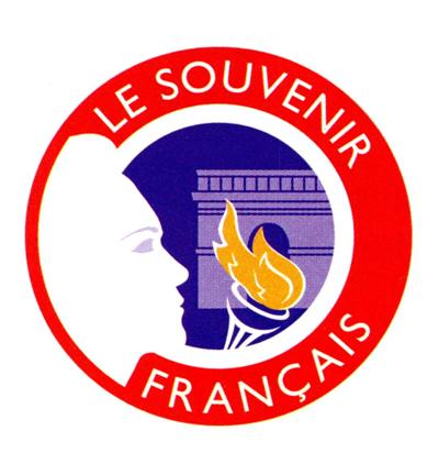 Comité du Souvenir Français de GUILLIGOMARC'H